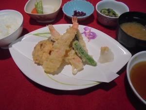 30年12月18日特別食.JPG