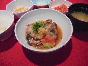 30.12.26夕食.JPG