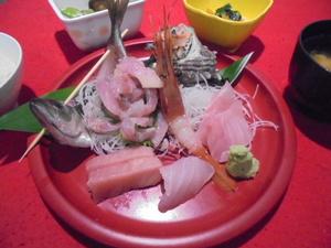 31.7.23.特別食.JPG